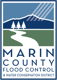 Marin County Flood Control & Water Conservation District